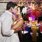 edianamlott_wedding_035
